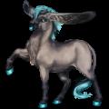Donkey Donkey Brown