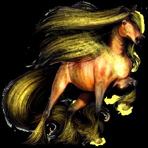 этой картинки лошади земляной отличился красносельский