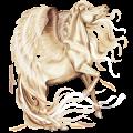 Pegasus KWPN Dun