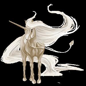 Pony-eenhoorn Shetlander Kastanje Tobiano