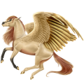 Pegasus Standardbred Bay