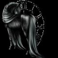 Koń wierzchowy Koń holsztyński Ciemnokasztanowata