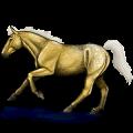 Riding Horse Bay