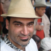 Robert Farid Karimi