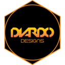 Logopoly