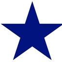 20090120040123!free_blue_star