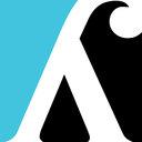 Y_logo-01