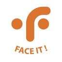 Logo%20face%20it