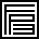 Fp3_logo_small