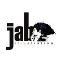 New_logo_2013