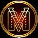 -_4_use_mvip_small_v2a