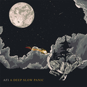 Afi---a-deep-slow-panic_cd_screenr