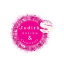 Logo-studio-design