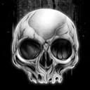 Skull_ava_fb