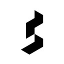 Logo_-_web_large_no_text