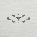 Ss__logo