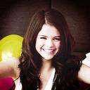 Selena_gomez_icon_by_prettycyrus-d4ri649