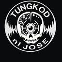 Tungkod_ni_jose