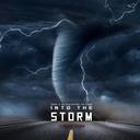 Tornado_final_1