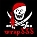 Wesp333-vlag