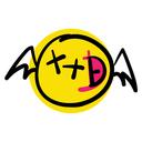 Battduck_logo_domestika