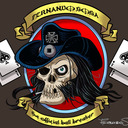 Fernando_sosa_logo_2016_lr