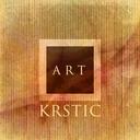 Art_krstic