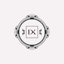 Dk__logo_gradient