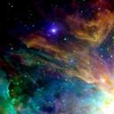 Galaxy3