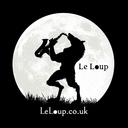 Leloupsax3
