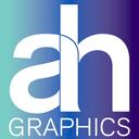 Ahgraphics_logo