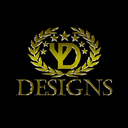 Yd_gold_logo_on_black