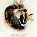 2012-kinganimal-soundgarden_nateschuiling