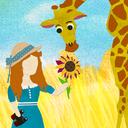 Giraffe222
