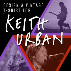 Keith-urban-300x300
