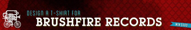 Brushfire_810x128