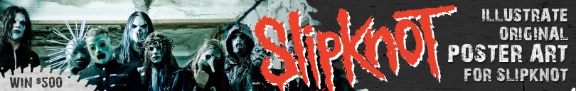 Slipknot_810x128