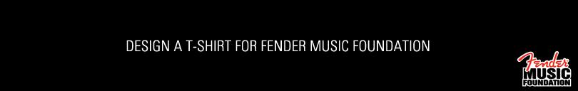 Fender_810x128