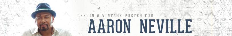 Aaron-neville-810x128