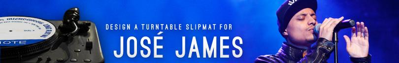 Jose-james-810x128