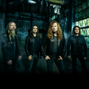 Megadeth-500