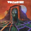 Wolfmother_victorious