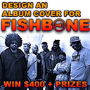 Fishbone_300x300