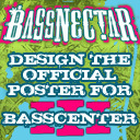 Bassnectar_128x128