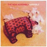 Newassembly