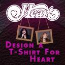 Heart_128x128
