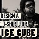 Ice_cube_128x128