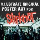 Slipknot_128x128