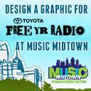 Musicmidtown_128x128