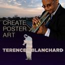 Terence-blanchard-128x128